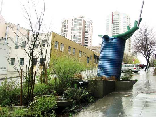 Rain-Tank jpg