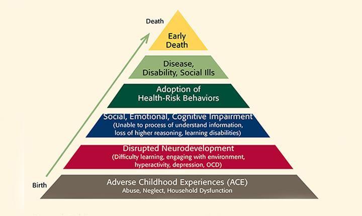 ACEspyramid