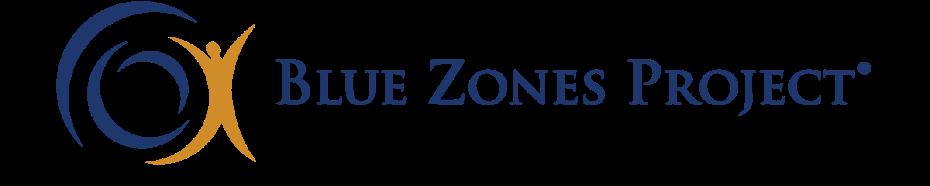 BlueZonesLOGO2