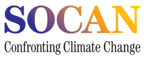 SOCAN-logo-300x126