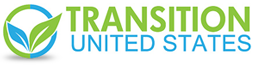 TransitionTownUSAlogo