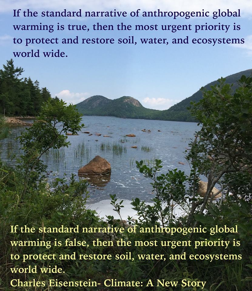 ClimateNewStoryMeme