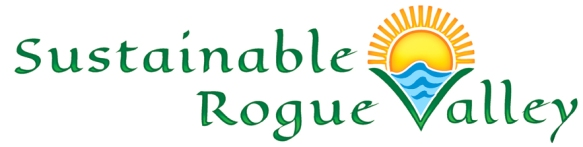 Sustainable Rogue Valley