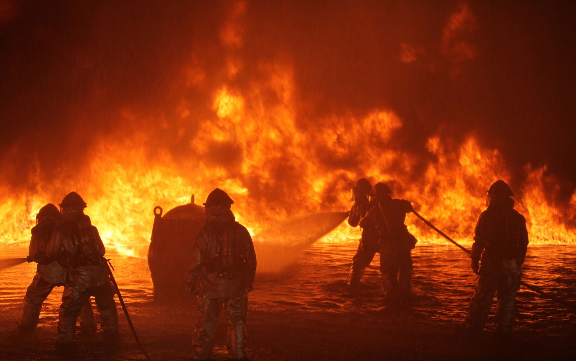 fire-pic