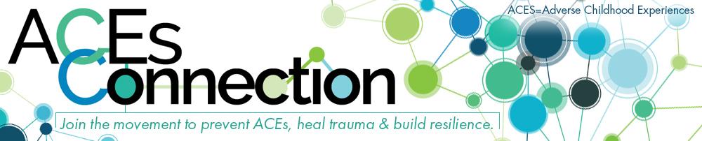 ACEsConnection
